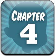 Chapter_4_ON_BUTTON