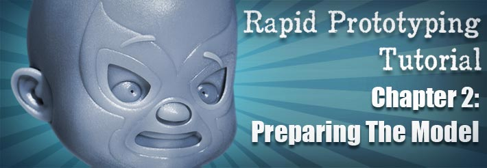 RapidPrototype_Chapter02_BANNER