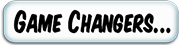 GameChangers_BUTTON